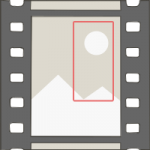 movement-in-the-frame